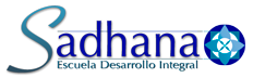 Escuela para el Desarrollo Integral Logo