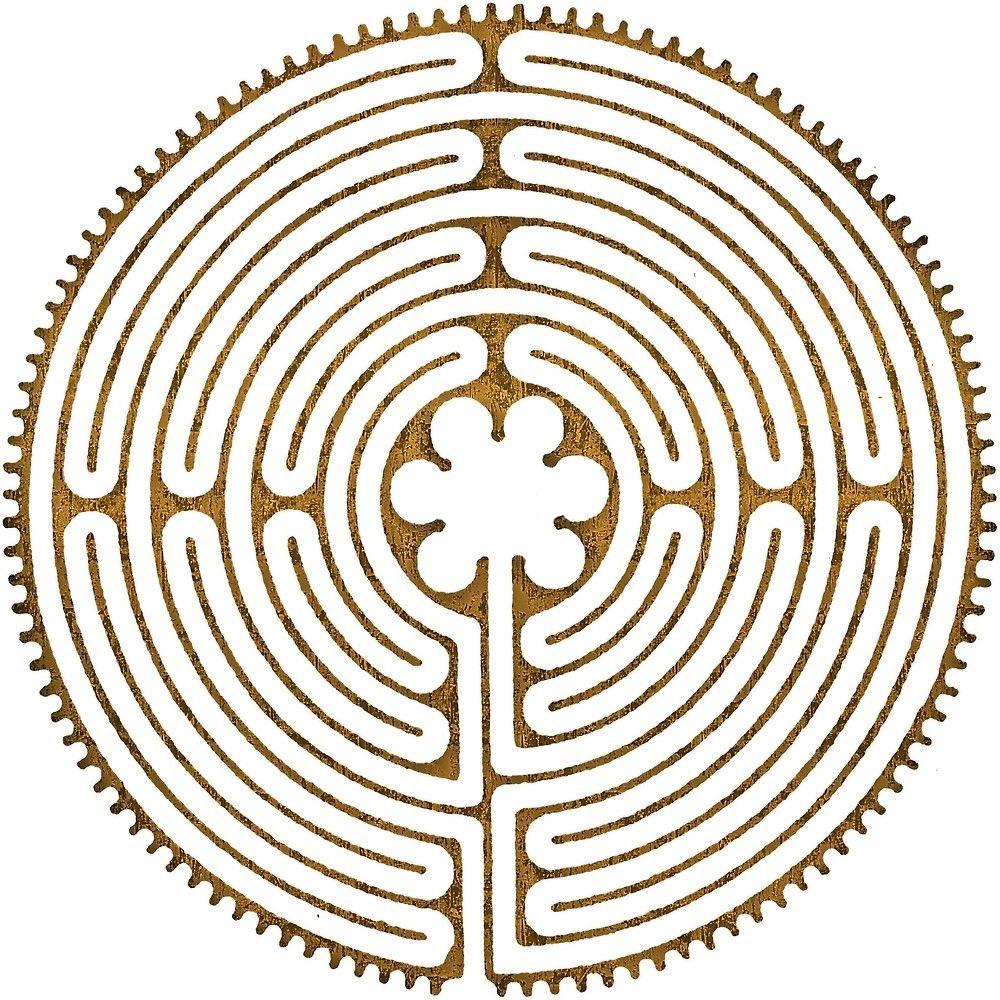 Sadhana Integral - Formación Mindfulness y Meditación